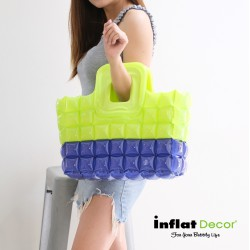 Shopping Bag S -Double color limited