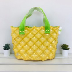 Hand Carry Bag S-Duo limited