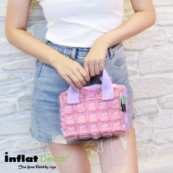 Hand Bag Roll Mini-Duo Candy