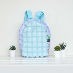 Backpack Slim-Duo Candy