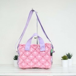 Rinny Bag-S-Duo Candy