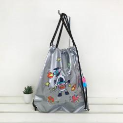 Swimming Bag-little Universe