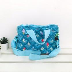 Rinny Bag-S-Icezy Blue