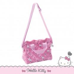 Rinny Bag - S - Hello Kitty Heart