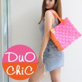 Duo Limited