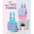 Two Tones