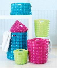 For Home & Accessories