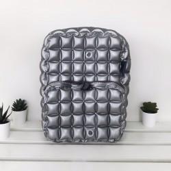 Backpack Square Shape-L-ID Sport
