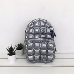 Backpack Crossbody-S Street Style-Sport
