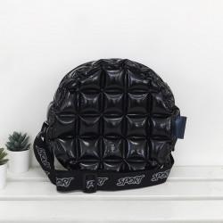 Chic Bag-S-ID Sport