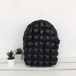 Backpack Slim-ID Sport