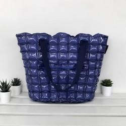 Tote Bag-I Bag-ID Sport