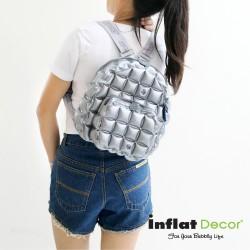 Backpack Oval Shape-S-ID Sport