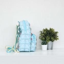 Backpack Oval shape-S-Cup Cake-MG