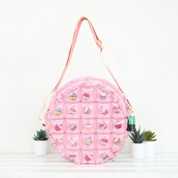 Chic Bag-S - Cup Cake