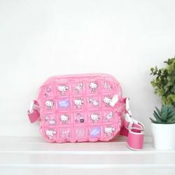 Messenger Bag-XXS-KT Cosmetic