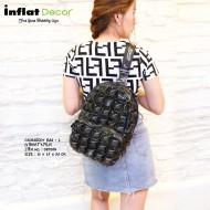 Backpack Crossbody-L Street Style-Sport